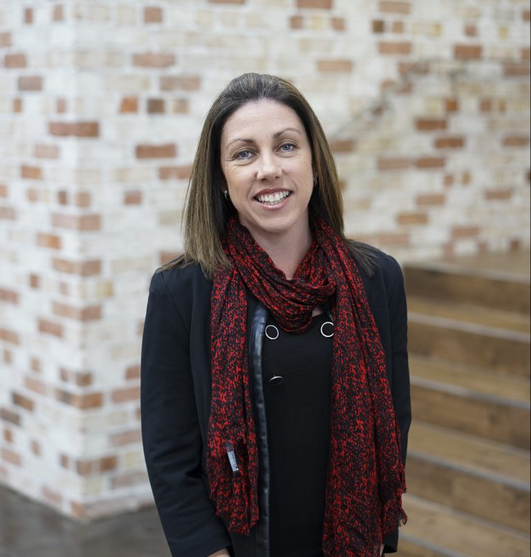 Deanne Lugton