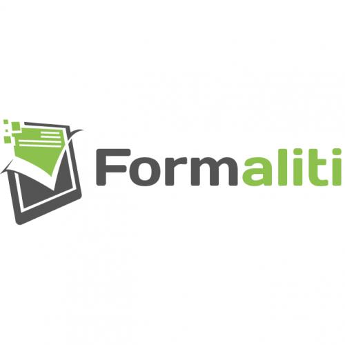 Formaliti