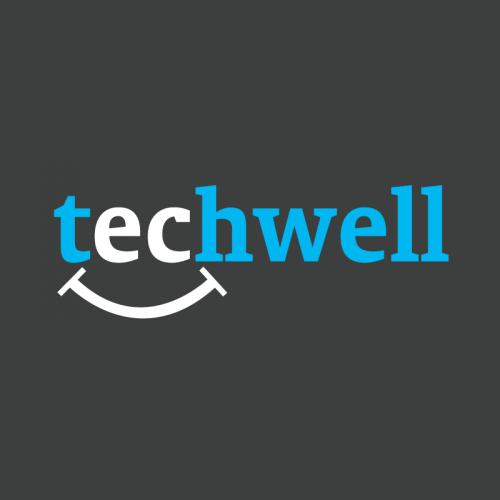 Techwell