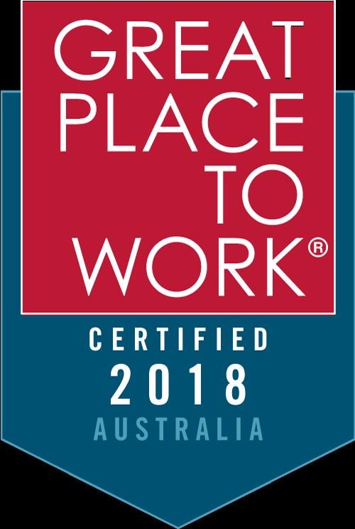 GPTW_Certification_2018