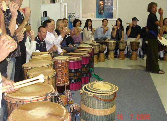 2008-Drum-Circle