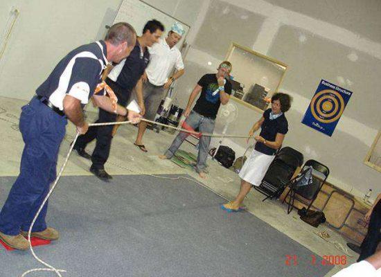 2008-Team-Building-5