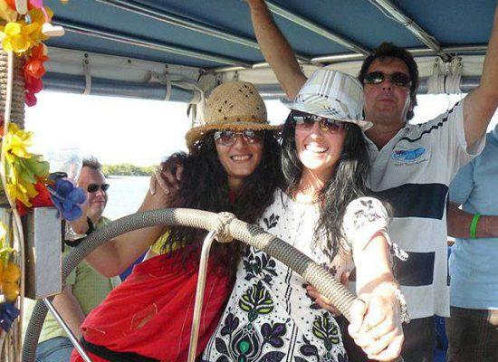 2009-Boat-Cruise-1
