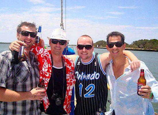 2009-Boat-Cruise-2