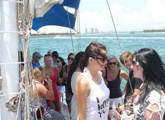 2009-Boat-Cruise-3