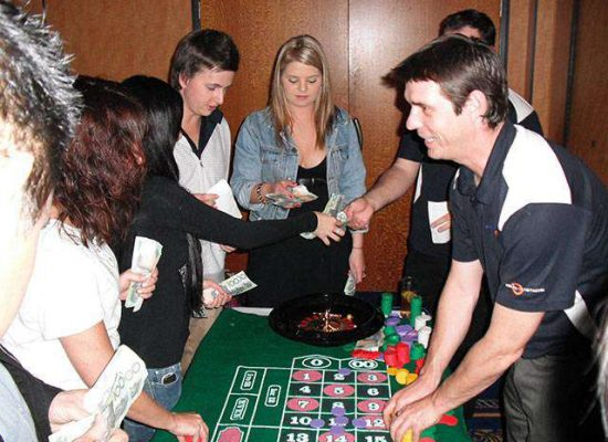 2009-Casino-Night-1