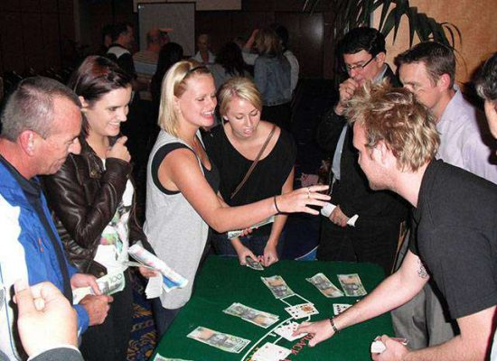2009-Casino-Night-3