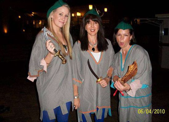2010-Dress-Up-5