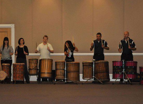2010-Drum-Circle-1