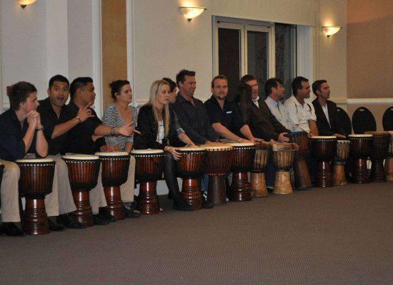 2010-Drum-Circle-3