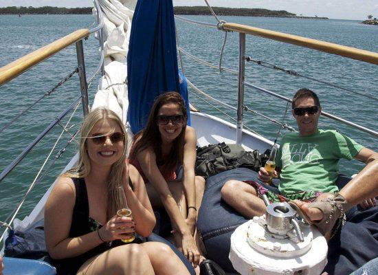 2011-Boat-Cruise-1