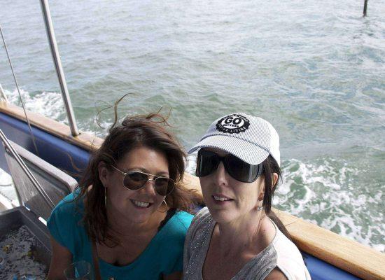 2011-Boat-Cruise-2