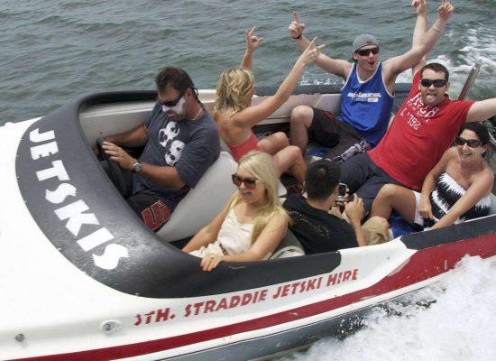 2011-Boat-Cruise-3