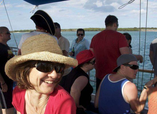 2011-Boat-Cruise-4