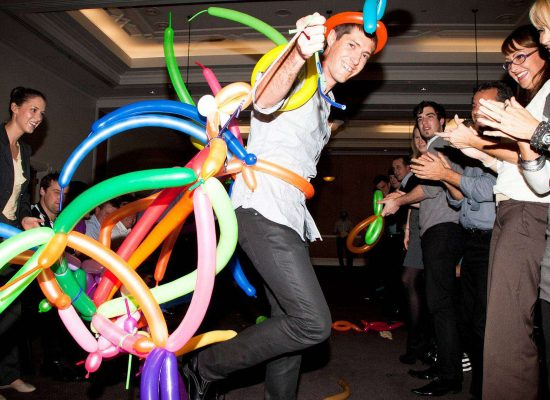 2012-Balloon-Sculpting-6