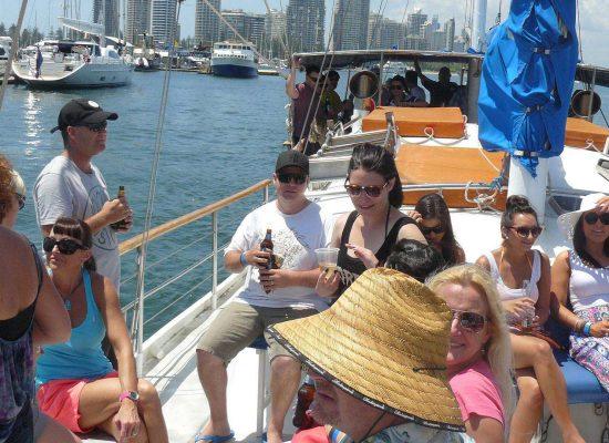 2013-Boat-Cruise-1