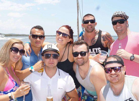 2013-Boat-Cruise-2