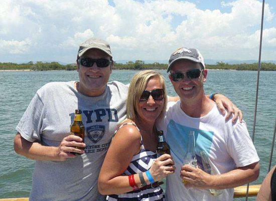 2013-Boat-Cruise-4