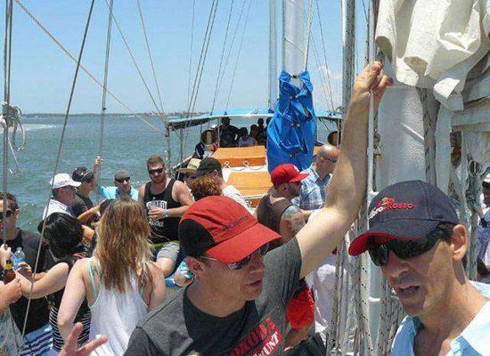 2013-Boat-Cruise-5