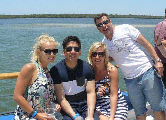 2013-Boat-Cruise-6