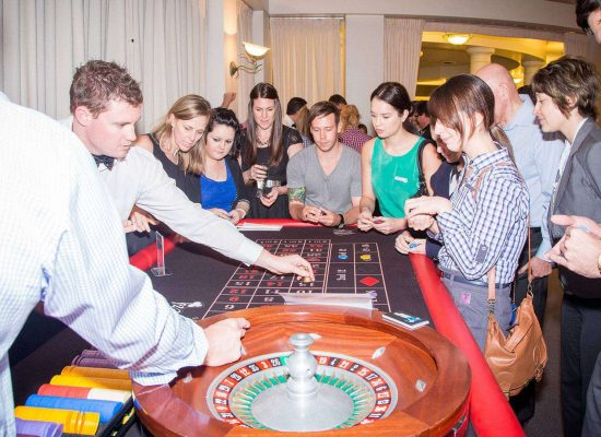 2013-Casino-Night-1