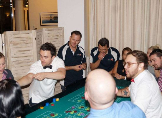 2013-Casino-Night-5