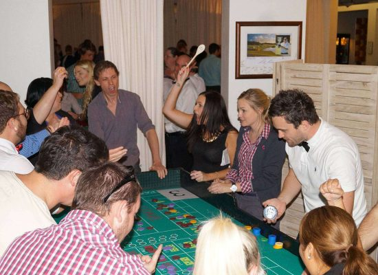 2013-Casino-Night-6