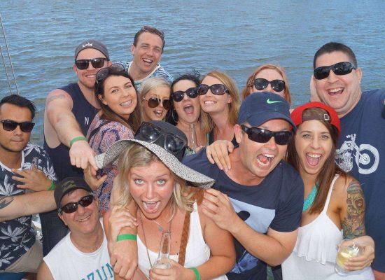 2014-Boat-Cruise-1