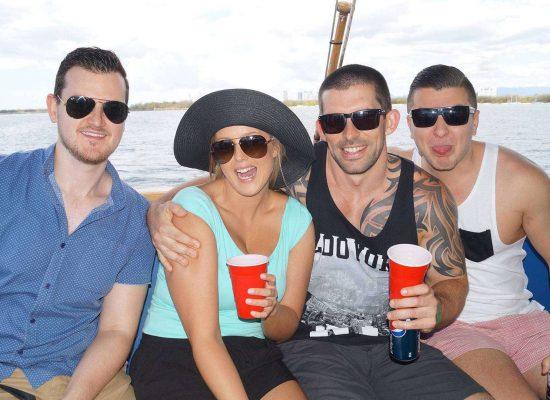 2014-Boat-Cruise-2