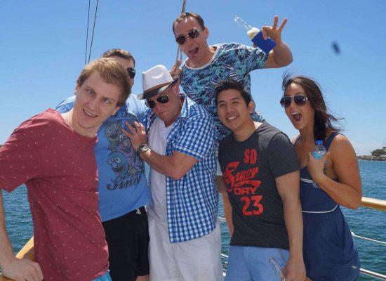 2014-Boat-Cruise-3