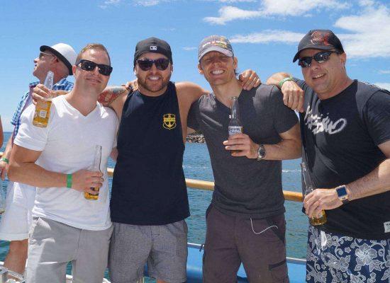 2014-Boat-Cruise-4