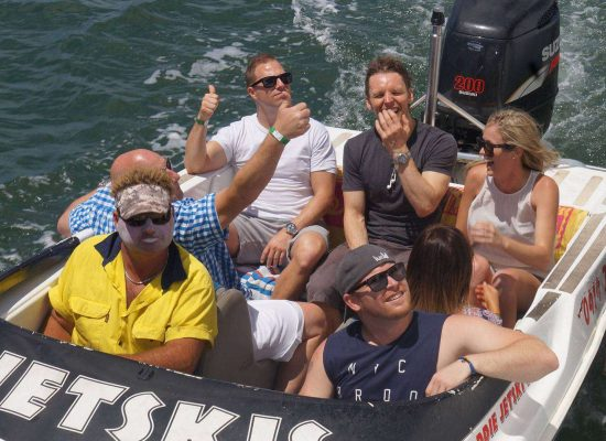 2014-Boat-Cruise-6