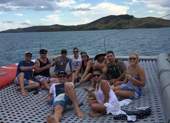 2015-Hamilton-Island-2