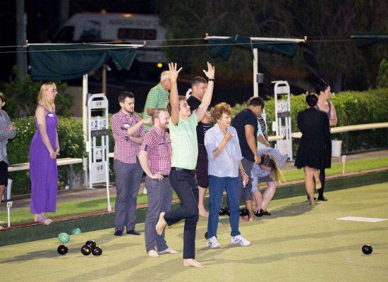 2015-Lawn-Bowls-6