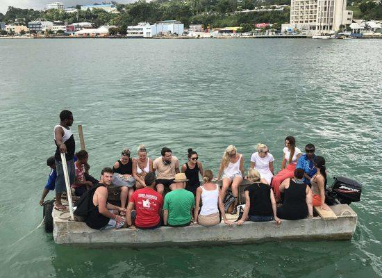 2017-Vanuatu-1