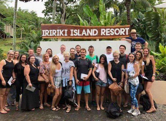 2017-Vanuatu-3